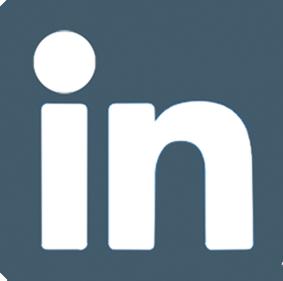 WERO bei LinkedIn